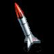 Модели ракет
