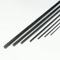 Пруток карбоновый d=1,2mm (Air 4)