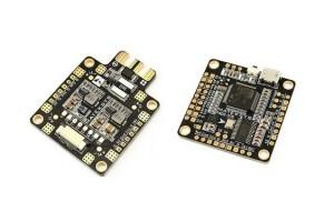 Контроллер полета Matek F405-STD BetaFlight