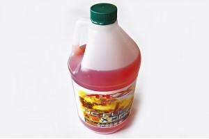 Техническая жидкость ApexHobby Авиа 10