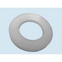 Шайба плоская, полиамид,ф10,5  DIN125
