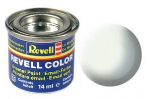 Revell Краска небесная матовая