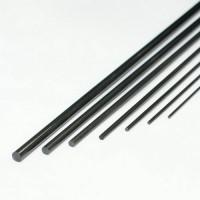 Пруток карбоновый d=1mm (Air 3)