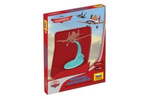 Подставка для самолетов Planes(2068)