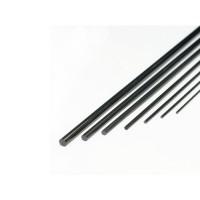 Пруток карбоновый d=1,8mm