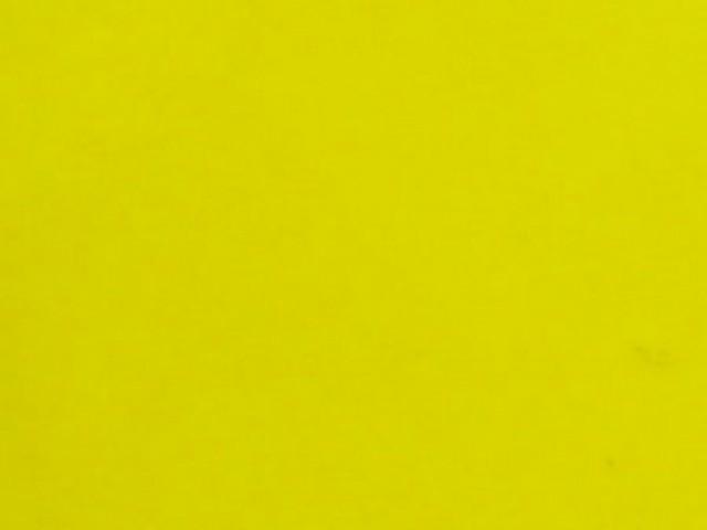 Пленка для обтяжки моделей желтая прозрачная (1 ме