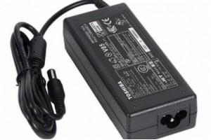Блок питания 15V 6A Power supply