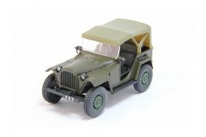 1 43 ГАЗ 67Б 1943