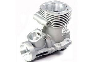 Картер двигателя, PRO-46