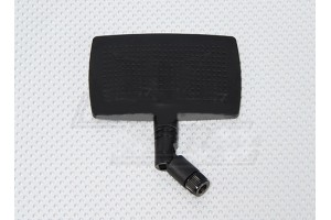 2.4Ghz 7DB Antenna for FrSky Modules (And compatib