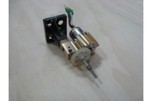 Бесколлекторный мотор B2025-15L 11,1V (4200Kv)