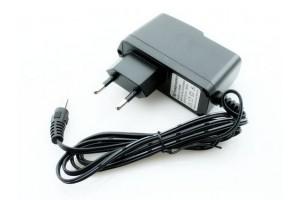 Источник питания 10V, 800mAh для з у E9392 Remo Ho