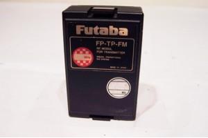 Модуль передатчика fp-tp-fm 35 Мгц