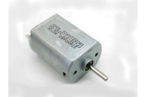 Электродвигатель FP-130
