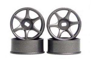 Колесные диски для mini-Z AWD