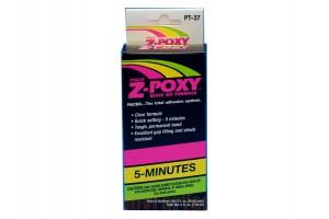 Эпоксидная смола Z-Poxy (5 минут) 113 мл