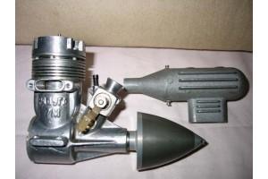 Радуга-7М