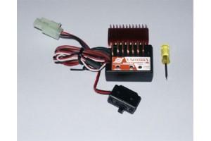 Регулятор ACE E-Speeder 1, 240A