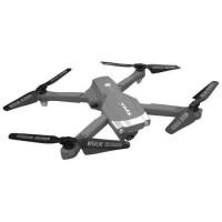 Квадрокоптер Syma X30 с FPV трансляцией WiFi, GPS