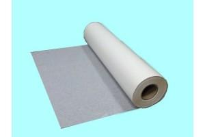 Бумага  микалентная (ширина-340 мм.)