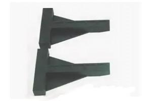 Моторама 40-50мм (70мм)
