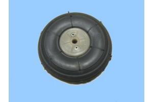 Колеса авиационные резиновые d52h19