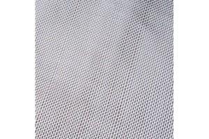 Стеклоткань 0,06х1000х900