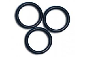 Кольцо резиновое для пропсейвера
